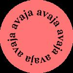 Avaja-shape5